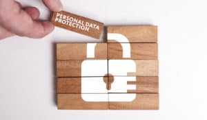 Safeguard Your Sensitive Business Data
