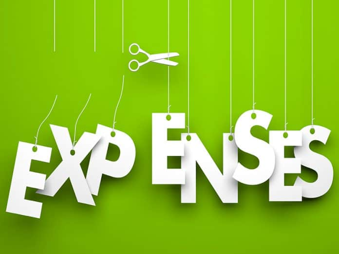 Reduce Small Business Expenses