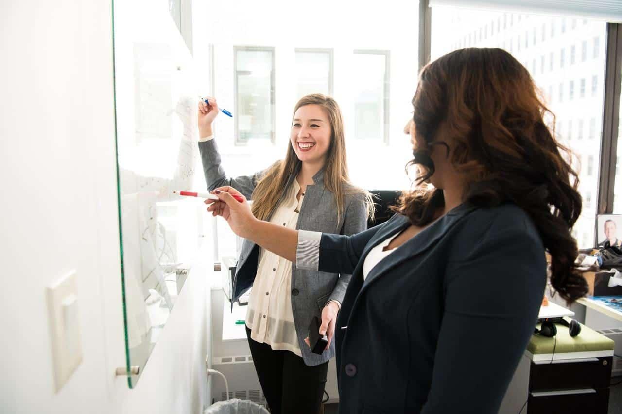 business-learning-education-entrepreneur